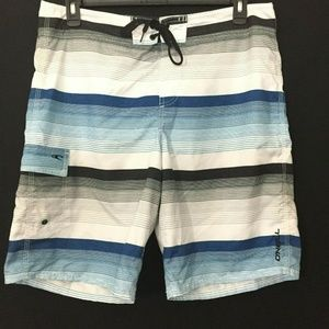O'neill Brand Board shorts Men's size 36
